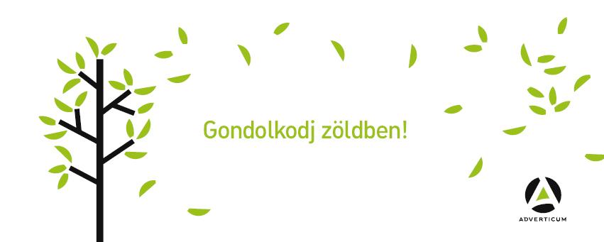 zold_gondolkodj